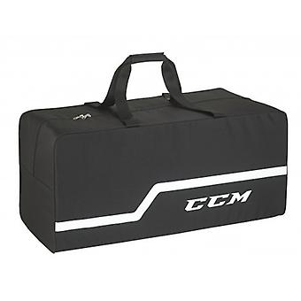 Tasche CCM 190 Player Core Carry Bag Junior 32""