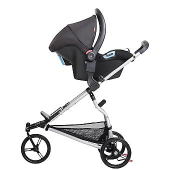 Mountain Buggy Clip 25 (Home , Babies and Children , Walk , Walking Accessories)