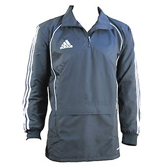 ADIDAS wind jacket 08 [black]