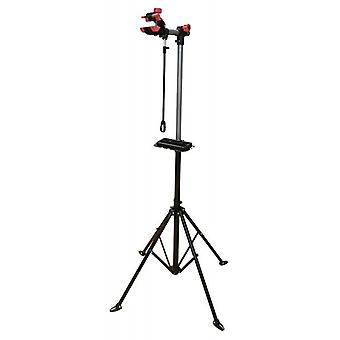 ROLSON BICYCLE REPAIR STAND
