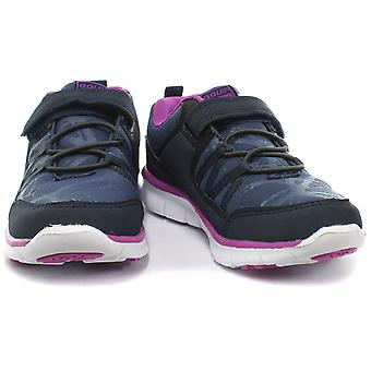 Gola Active Luna Kids Trainers  AND COLOURS