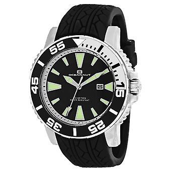 Oceanaut Мужские часы Marletta