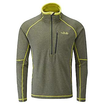 Rab Nucleus Pull on Zest (Small)
