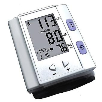 Tensiometer digitale dukke. ARM253P