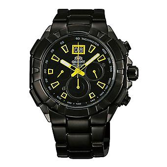 Orient Sports FTV00007B0 Gents  Quartz
