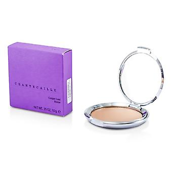 Chantecaille Compact Soleil Bronzer - St. Barth's 10g/0.35oz