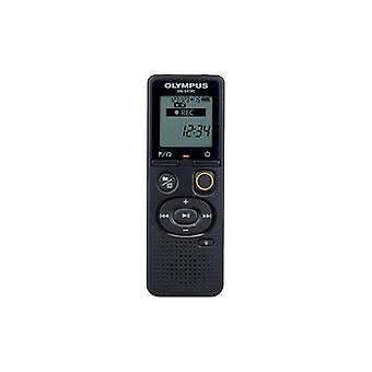 Voice recorder OLYMPUS VN-541PC