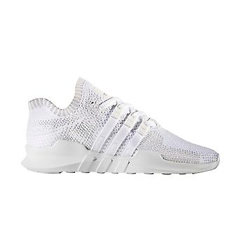 9bec0366270e Adidas Eqt Support Adv Primeknit Footwear White BY9391 universal all year  men shoes