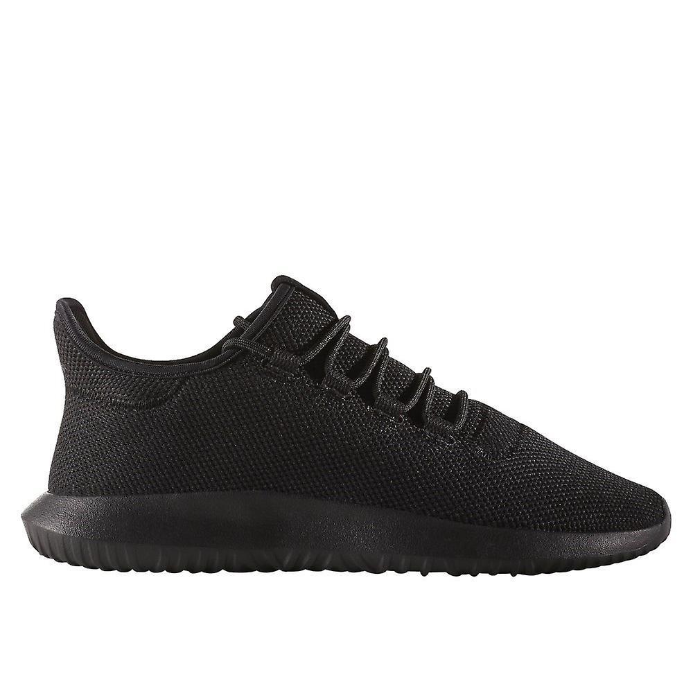 Adidas tubolare Shadow CG4562 universale tutte le scarpe da uomo di anno