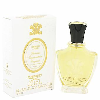 Jasmin Imperatrice Eugenie Millesime Spray By Creed