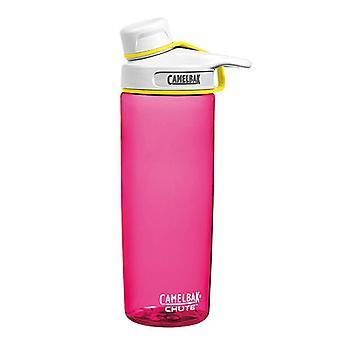 CamelBak Chute 0,6 L hydrering Drink flaske
