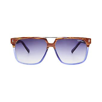 Lunette de soleil Made In Italy Made In Italy - Recco
