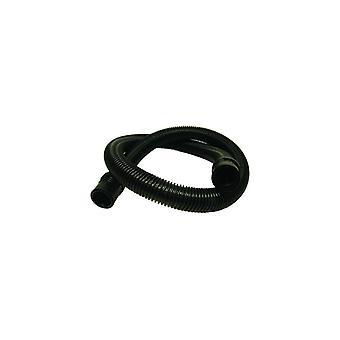 Bosch Vacuum Cleaner slange (senter)