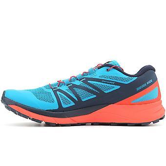 Salomon Sense Ride 404848   men shoes