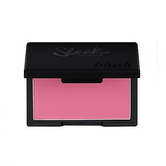 Sleek Sleek Blush - Pixie Pink