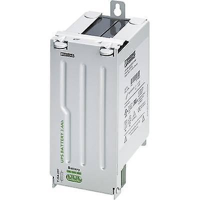 Stockage de l'énergie Phoenix Contact UPS-BAT VRLA 24DC   3.4AH