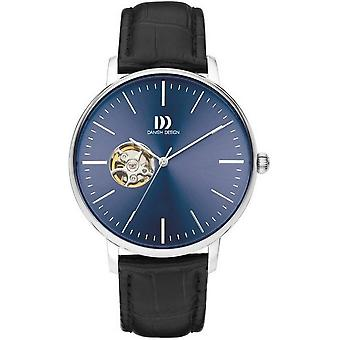 Danish Design Herrenuhr Auomatik IQ22Q1160 / 3314520