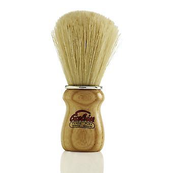 Semogue 2000 Pure Bristle Shaving Brush