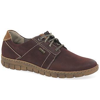 Josef Seibel Steffi 59 Womens Casual Shoes