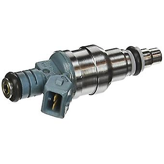 GB Remanufacturing 852-12148 Fuel Injector