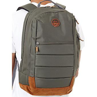 Quiksilver Forest Night Upshot Plus Backpack