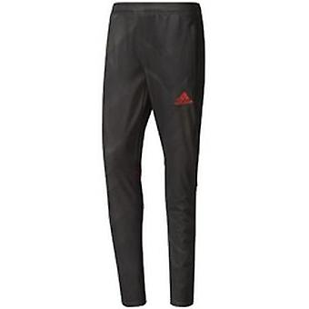Adidas Tango BR1494 Herren Hosen
