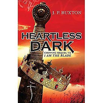 A Heartless Dark