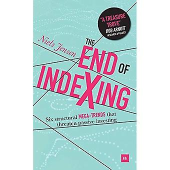 The End of Indexing