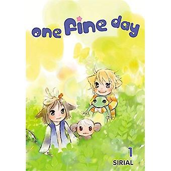 One Fine Day 1