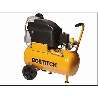 Bostitch C50-U compresseur portatif 50 litres 240 volts