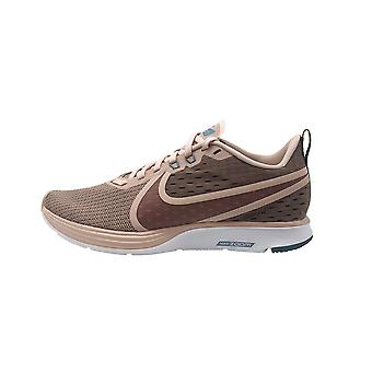 Nike Zoom Strike 2 AO1913 201 Womens Trainers