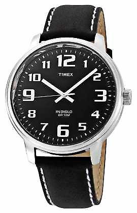 Timex Original T28071 Watch