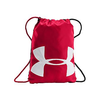 Under Armour OZSEE Sackpack 1240539-600 Unisex bag