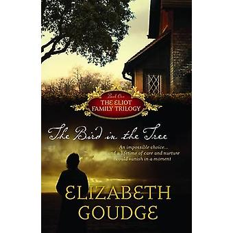 The Bird in the Tree by Goudge - Elizabeth - 9781619700659 Book
