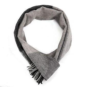 Posh Fleece Pure Wool Scarf SGB10059