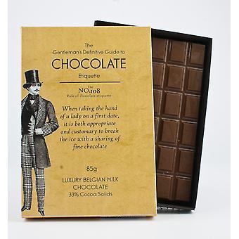 Verjaardag bedankje geschenk voor vriendin vrouw boxed chocolade presenteert voor vrouwen GTQ108