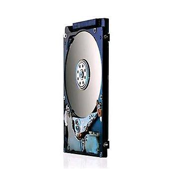 Hgst Travel Star z7k500 interne HDD 320 GB SATA III interface formaat 2,5