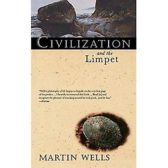 La civiltà e il Limpet