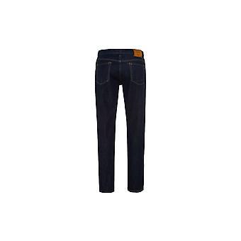 Brax Hi Flex Jeans Dark Denim