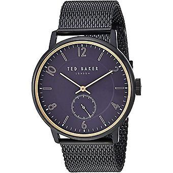 Ted Baker Clock Man Ref. TE50278004
