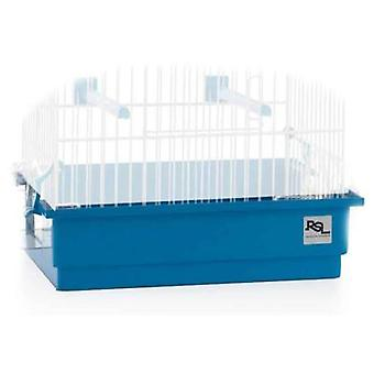 Rsl Cage Bucket 1018 (Birds , Bird Cages , Accessories)