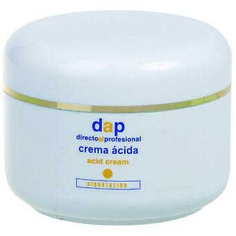DAP Sour cream (Woman , Cosmetics , Body Care , Moisturizer and nourishing)