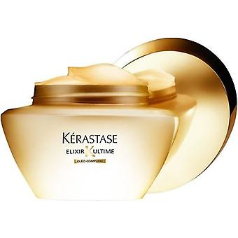 Kérastase Elixir Ultime Beautifying Oil-Enriched Masque