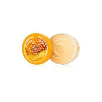 The Body Shop Mania Honey Scrub 200 ml