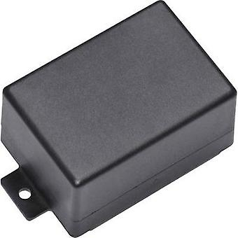 Universal enclosure 72 x 50 x 41 Thermoplastic Black