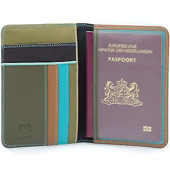 Mywalit Designer Passport Holder