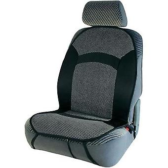 In Car Heated Seat Cover 12V