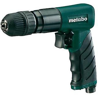 6.2 bar Metabo DB 10