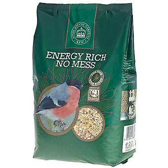 Kew Energy Rich No Mess 2kg