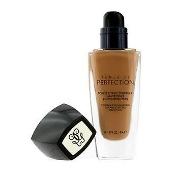 Guerlain Tenue De Perfection Timeproof Foundation SPF 20 - # 05 Beige Fonce - 30ml/1oz